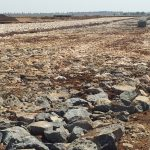 שברי אבן (Medium)